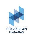 HH Logotyp