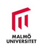 MAU Logotyp