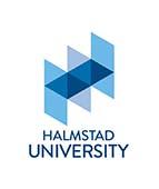 Logo Halmstad University