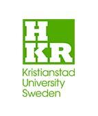 Logo Kristianstad University