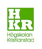 Högskolan Kristianstad Logotyp